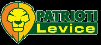 Levice logo
