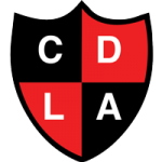 Las Animas logo