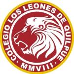 Leones Quilpue logo