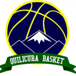 Quilicura logo
