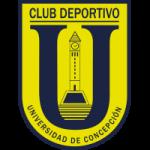 U. De Concepcion logo