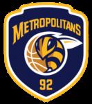 Levallois logo
