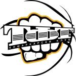 TFT Skopje logo