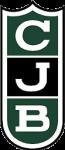 Joventut Badalona logo