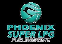 Phoenix Fuelmasters logo