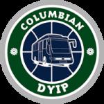 Terrafirma Dyip logo