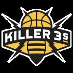 Killer 3's logo
