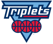 Triplets logo