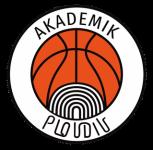 Academic Plovdiv logo