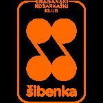 GKK Sibenka logo