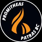 Promitheas logo
