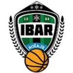 Ibar Rozaje logo