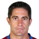 Sylvio Mendes Campos Junior Coach