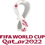 World - World Cup