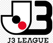 J. League Div.3