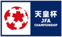 Japan - Emperor Cup