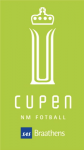 NM Cupen logo