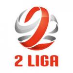 II Liga - East