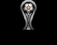 CONMEBOL Sudamericana logo