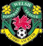 Division 1 logo