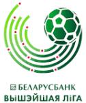 Vysshaya Liga