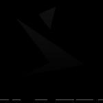 Superligaen logo