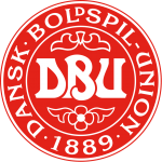 Denmark Series - Group 1 logo