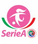 Serie A Women logo