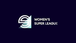 Super League Women