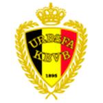 Third Amateur Division - VFV B logo