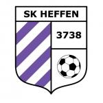 Provincial - Antwerpen logo
