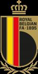 Provincial - Liege logo