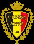 Provincial - Limburg logo
