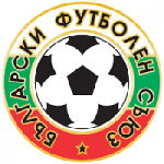 Third League - Northwest logo