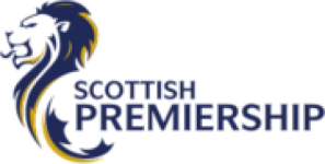 Ngoại hạng Scotland