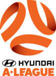 A-League logo