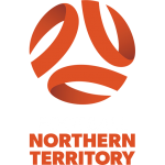 Northern Territory Premier League logo
