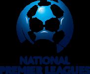 South Australia NPL logo