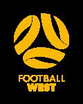 Western Australia NPL logo