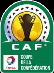 كأس الاتحاد الأفريقي