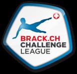 Challenge League logo
