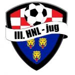 3. HNL - Jug logo