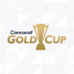 World - CONCACAF Gold Cup
