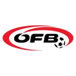 Regionalliga - Ost logo