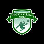 Regionalliga - Mitte logo