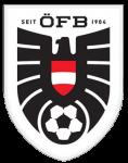 Landesliga - Burgenland logo