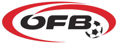 Landesliga - Oberosterreich logo