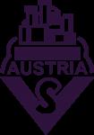 Landesliga - Salzburg logo