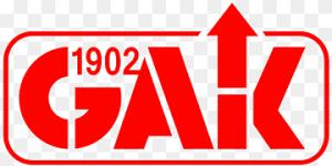 Landesliga - Steiermark logo