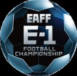 EAFF E-1 Football Championship